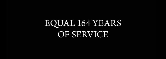 162yrs-of-service